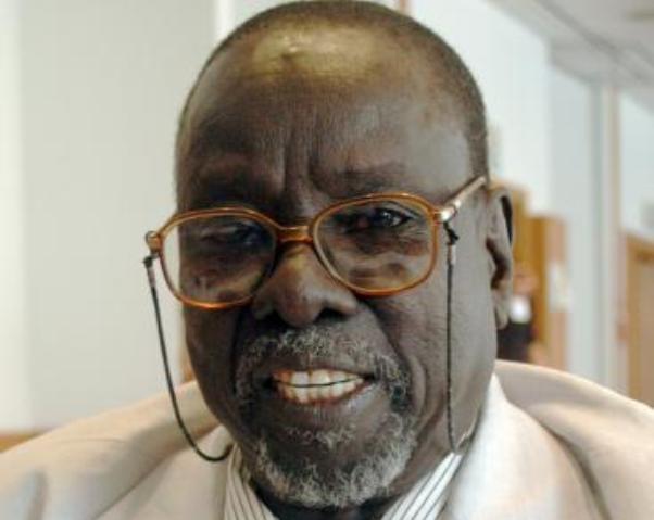 قوي الاجماع الشمالية والحزب الشيوعي الجنوبي يطالبان بوقف الحرب في جنوب السودان وتقوية العلاقات بين القوى الديمقراطية في البلدين