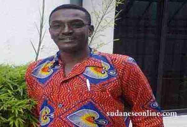 """""""التغيير"""" ترصد مواقف القوى السياسية المختلفة من مفاوضات أديس أبابا"""