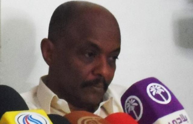 السلطات الامنية تمنع ندوة مآلات التنوع الثقافي في السودان