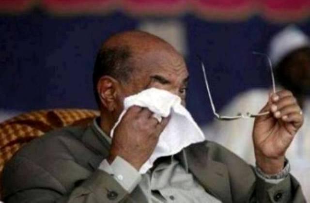 البشير يترقب اقرار التعديلات الدستورية وحركة غازي صلاح الدين تحذر من خطورتها