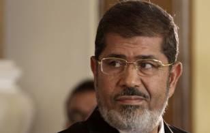 تقرير «تقصي حقائق 30 يونيو»: اعتصامات أنصار مرسي لم تكن سلمية وفضها خلف 703 قتلى