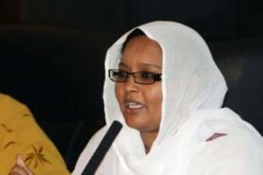 السودان من مأزق التجميد الثقافي الى رحابة الاقتدار (12)