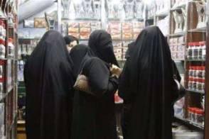 الشيخ السعودي احمد الغامدي : الحجاب ليس فرضاً على النساء لأنه خاص بزوجات رسول الله