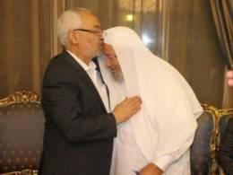 من أخبار صحف الخرطوم الصادرة صباح اليوم 30 نوفمبر