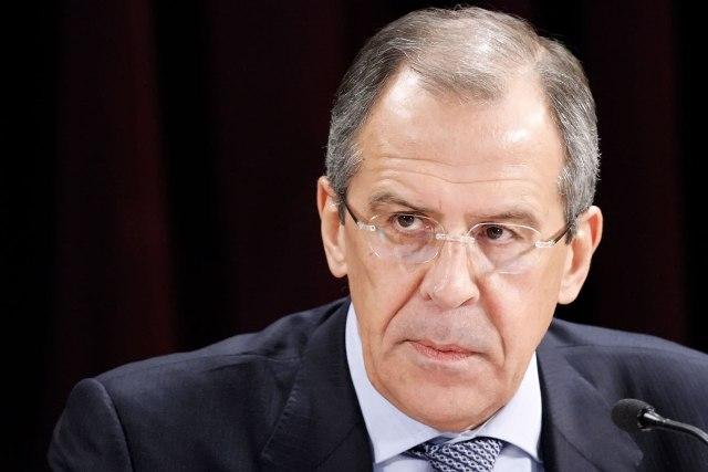 روسيا: خطط واضحة لتنشيط التعاون العسكري مع السودان
