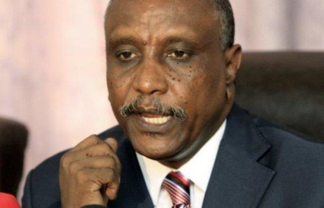 اليوم إستئناف مفاوضات الحكومة والحركة الشعبية بأديس أبابا