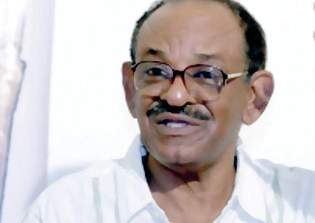 التحالف الوطني السوداني: موقف المعارضة واحد وباب التفاوض الثنائي أغلق