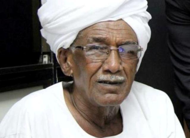 حزب البعث السوداني :المعارضة توحدت ووثيقة نداء السودان إنجاز
