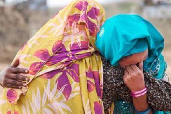 """الأمم المتحدة تعتزم إجراء مزيد من التحريات حول """" أنباء """" اغتصابات  تابت"""" والخرطوم ترفض"""