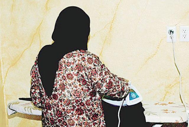 """السعودية تدرج السودان ضمن دول """"استخدام العمالة المنزلية"""