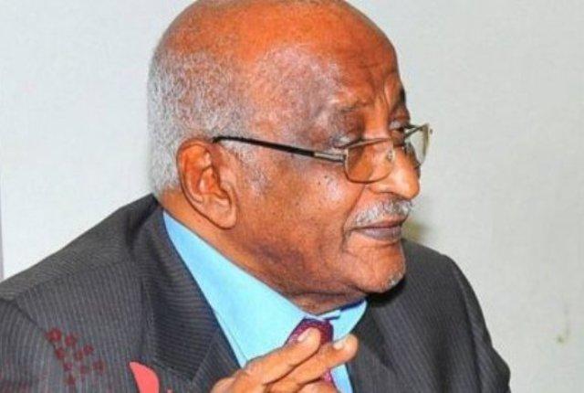 بعثة الاتحاد الاوروبي تدعو السلطات السودانية للافراج الفوري عن المعتقلين وتتعهد بدعم المدافعين عن حقوق الانسان