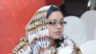 Photo of ضفّة أخرى: السودان من مأزق التجميد الثقافي الى رحابة الاقتدار (14)