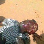 """العفو الدولية تعيد ملف """" شهداء سبتمبر"""" للواجهة وتنصح الخرطوم بإكمال التحقيقات وتحذرمن سياسة """" الإفلات من العقاب"""""""