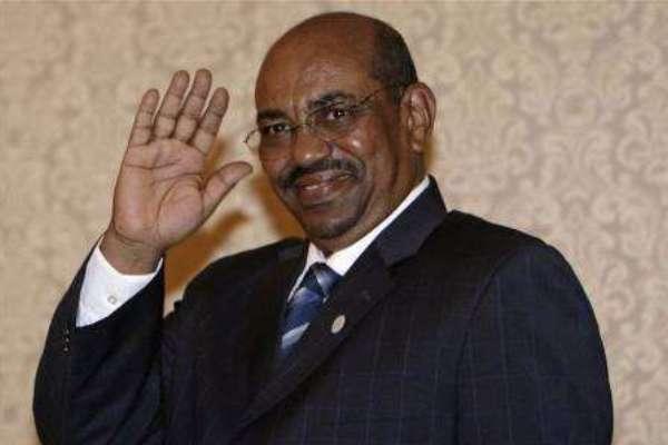 الحكومة السودانية تصعد من حملتها للمطالبة بطرد (يوناميد)