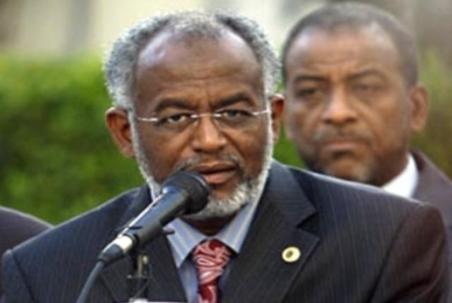 كرتي : وفاة 112 من المهاجرين السودانيين غرقا بالبحر المتوسط
