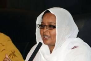 السودان من مأزق التجميد الثقافي الى رحابة الاقتدار(15)العلاقة مع المرأة