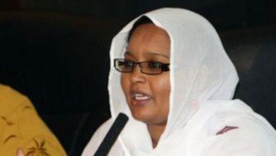 Photo of السودان من مأزق التجميد الثقافي الى رحابة الاقتدار(15)العلاقة مع المرأة