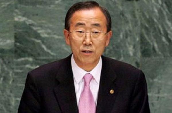 مصادر: الخرطوم طردت المسئولين الأمميين بسبب رفض الأمم المتحدة تمويل الانتخابات