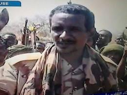 من أخبار صحف الخرطوم الصادرة صباح اليوم 31 ديسمبر
