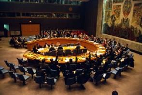 مجلس الأمن يبحث قرار الخرطوم طرد موظفي الأمم المتحدة