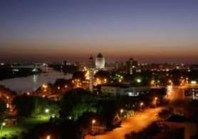 """اهالي الخرطوم : تهديدات المتطرفين لاتعنينا والاحتفالات ب""""رأس السنة"""" قائمة"""