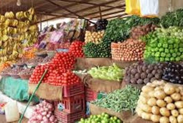 الجهاز المركزي للإحصاء : إرتفاع معدل التضخم الى (25,7%)