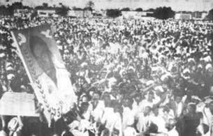 21 أكتوبر — ثورة وكتاب