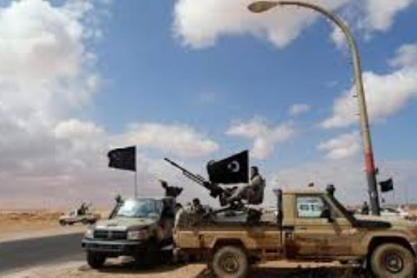 السودان أرضٌ خصبة للمتشدّدين الإسلاميين