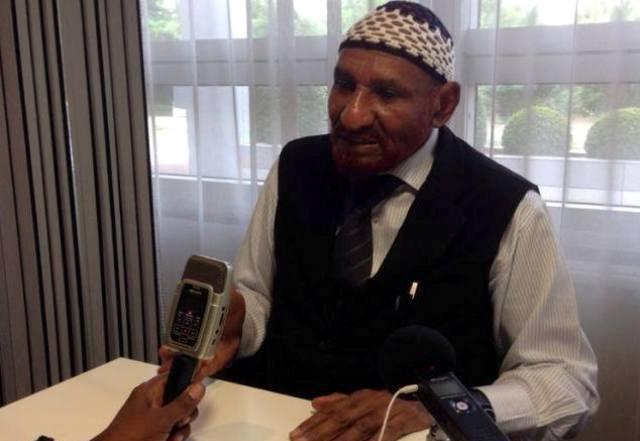 الأمة والأخوان المسلمون يرفضون الإنتخابات والتعديلات الدستورية