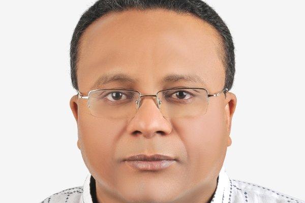 """تعقيب على البروفيسور فدوى عبدالرحمن على طه (1-4) :التنقيب عن """"ما بعد التاريخ المعلن"""" في صحائف المؤرخين وإرث الأكاديميا السودانية"""