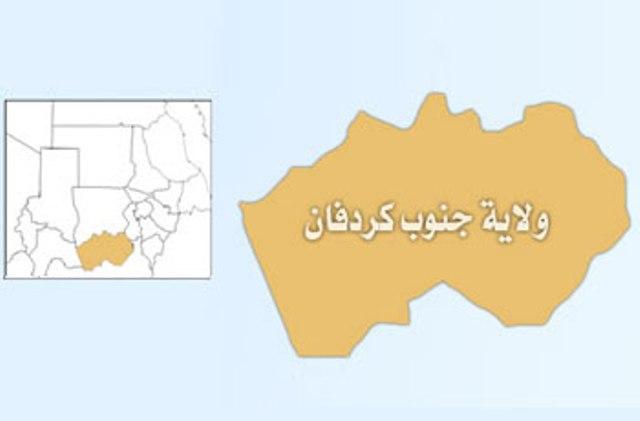 اختطاف ستة بلغاريين فى السودان