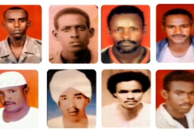 """أهالى ضحايا """"29 يناير"""" يحتفلون بمرور عشر سنوات على الذكرى ببورتسودان"""
