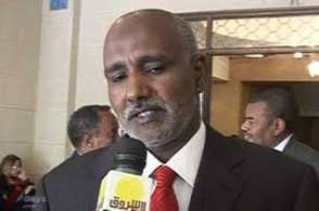 من أخبار صحف الخرطوم الصادرة اليوم ، السبت 31 يناير