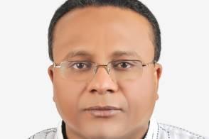 """تعقيب على البروفيسور فدوى عبدالرحمن على طه 3-3 التنقيب عن """"ما بعد التاريخ المعلن"""" في صحائف المؤرخين وإرث الأكاديميا السودانية"""