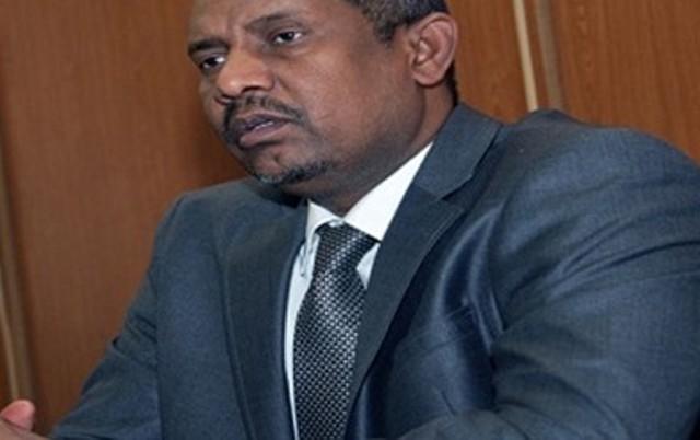الخرطوم تطرح مبادرة  لتحسين علاقاتها مع كمبالا