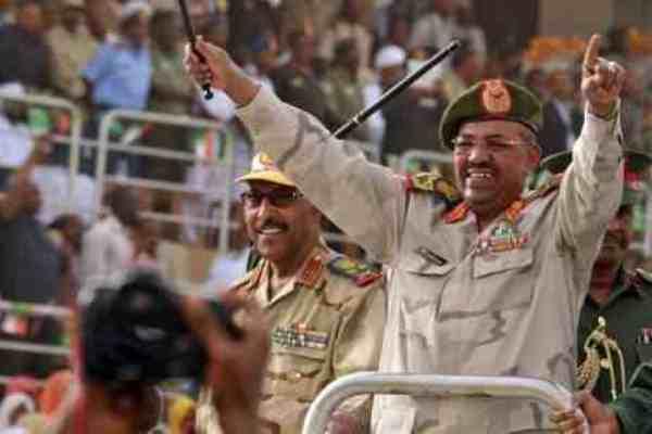"""السودان ثاني أكثر دول العالم فسادا والأخير في""""الابتكارات العلمية"""""""
