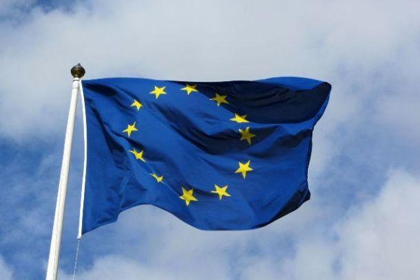 الإتحاد الأوروبي قلق بشأن الوضع في النيل الأزرق وجنوب كردفان