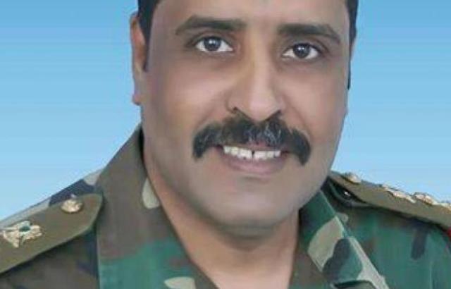 الجيش الليبي يتهم السودان بتسليح ميليشيات الإسلاميين