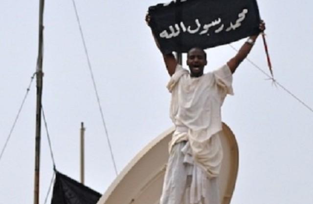 من أخبار صحف الخرطوم الصادرة اليوم ، الثلاثاء 17 فبراير