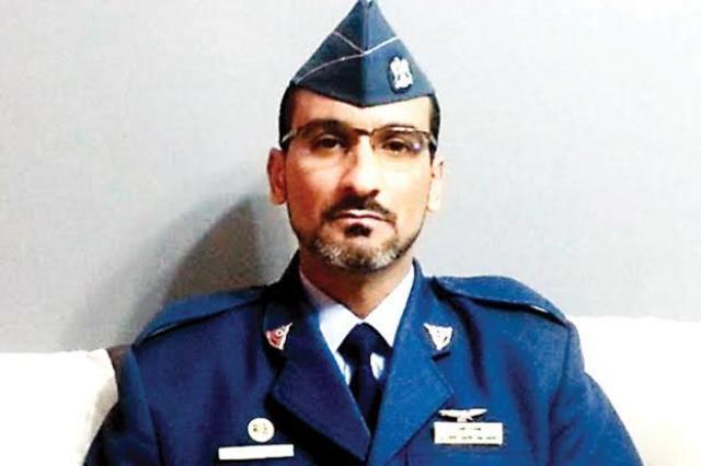 الجيش الليبي يتهم الخرطوم بدعم داعش والبشير يزور الإمارات