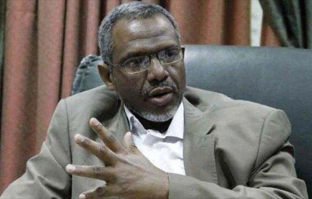 مغادرة الوزير السوداني المفاجئة تُربِك إجتماع دول حوض النيل