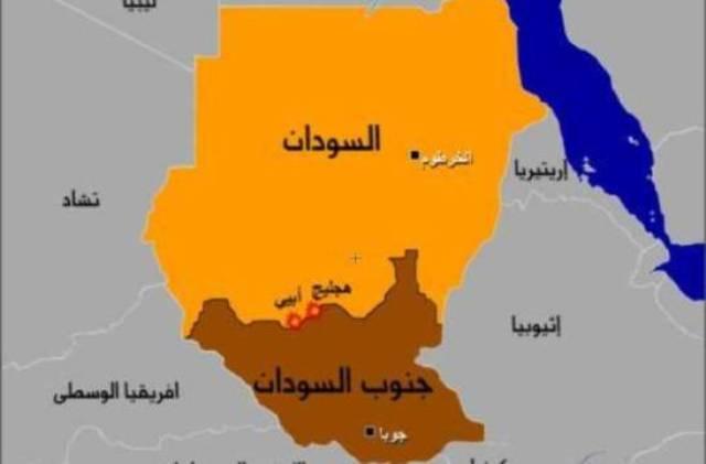 الخرطوم : إجراء انتخابات في دائرة أبيي أمر طبيعي