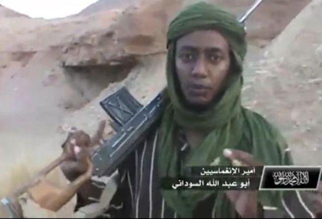 """هل السودان بمأمنٍ من """"غول"""" الارهاب الـ""""داعشي""""؟!"""