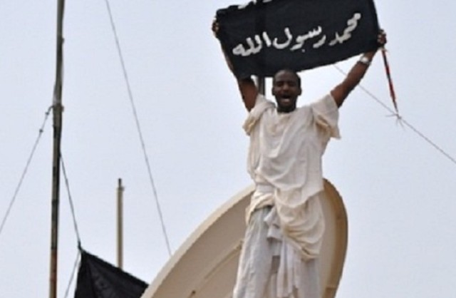"""مقتل سوداني في ليبيا  وسفر ( 10) طلاب بجامعة حميدة للإنضمام لـ """" داعش"""""""