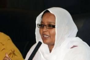 جدير بالقراءة: الزار والطمبرة في السودان