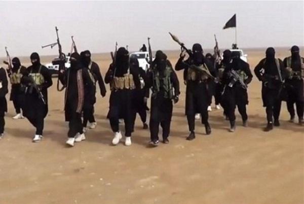 """""""التغيير"""" تتحصل على معلومات جديدة حول الطلاب السودانيين المنضمين لداعش"""