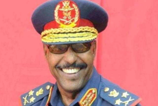 السودان يعلن مشاركته في القتال مع السعودية ضد الحوثيين