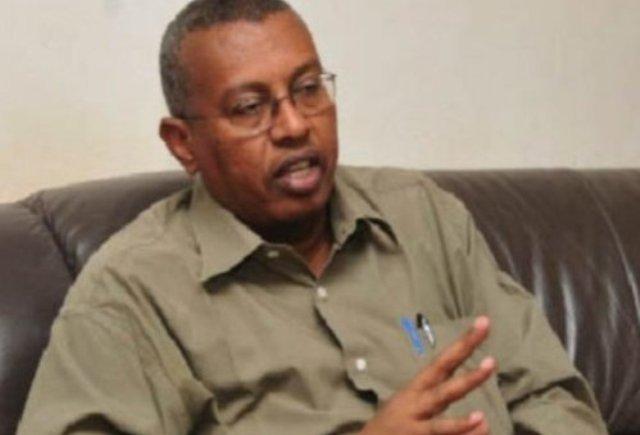 من أخبار صحف الخرطوم الصادرة اليوم، الأثنين 6 أبريل