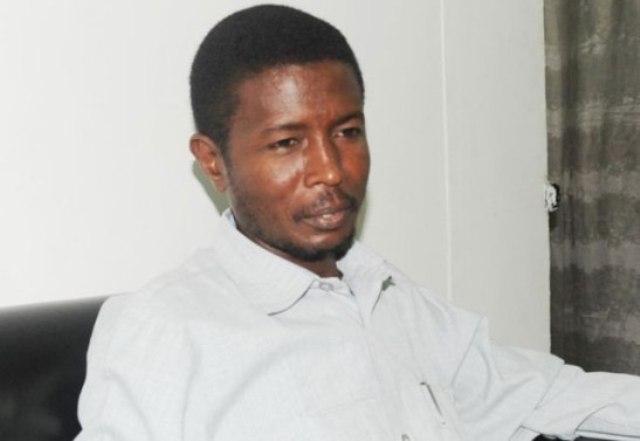 محامو دارفور يطالبون بالتحقيق في اغتيال مسؤول رافض للإنتخابات