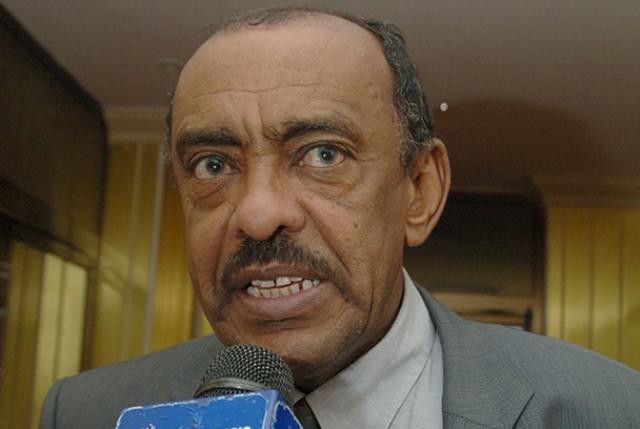 الشرطة تحتجز قنصل السودان ببنغازي والخارجية تستدعي السفير الليبي